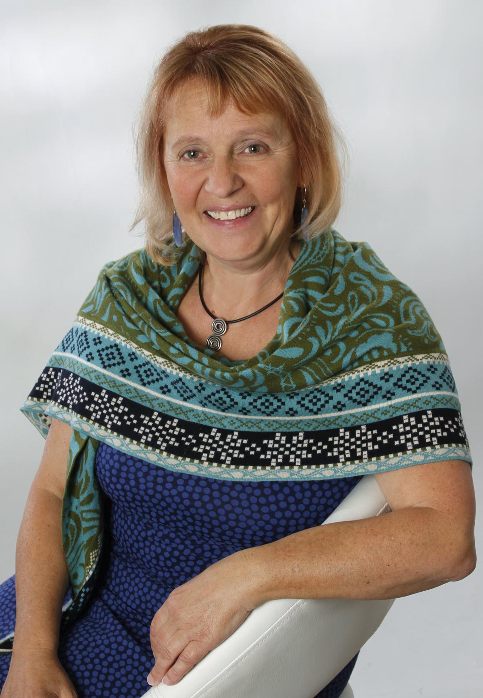 Tanztherapie Eva Schilcher