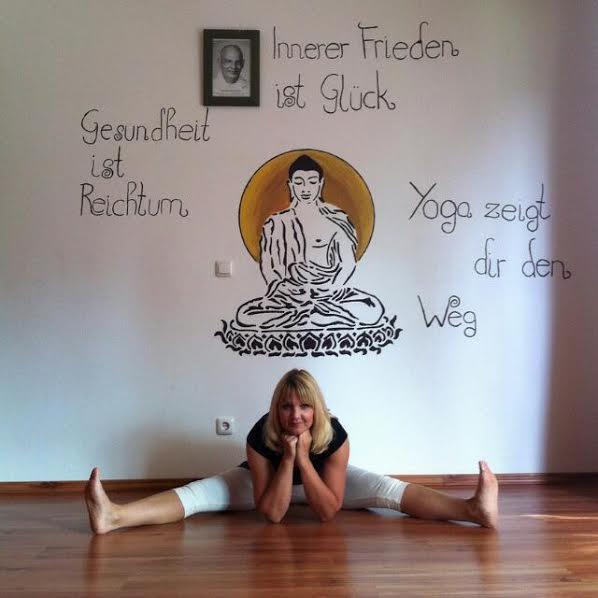 hatha_und_hormon_yoga_doreen_brucksch